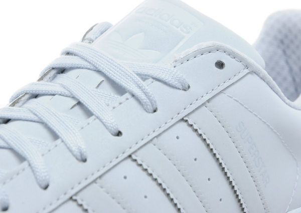 Cheap Adidas Originals SUPERSTAR Trainers white/core black Zalando