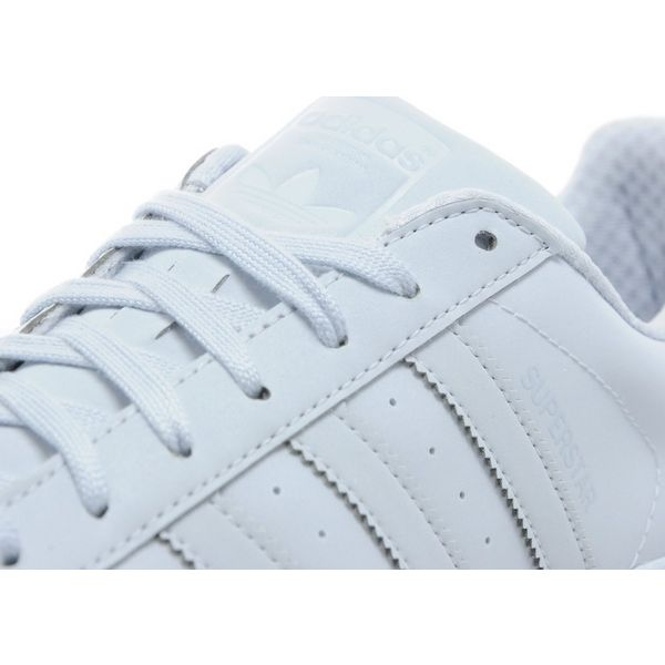 Superstar Shoes BOOST and Bounce Soles adidas US