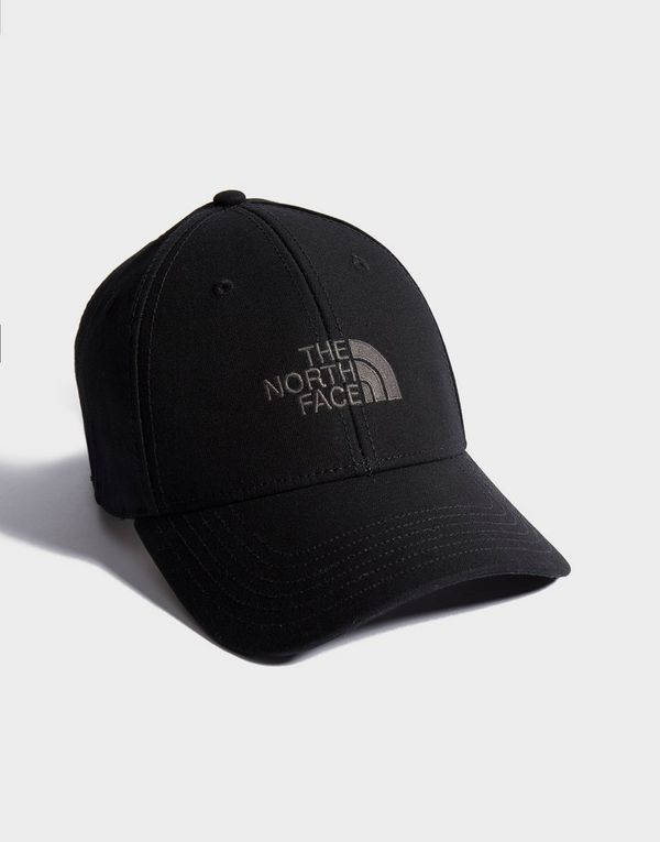 The North Face 66 Classic Cap  f48b4c876d09