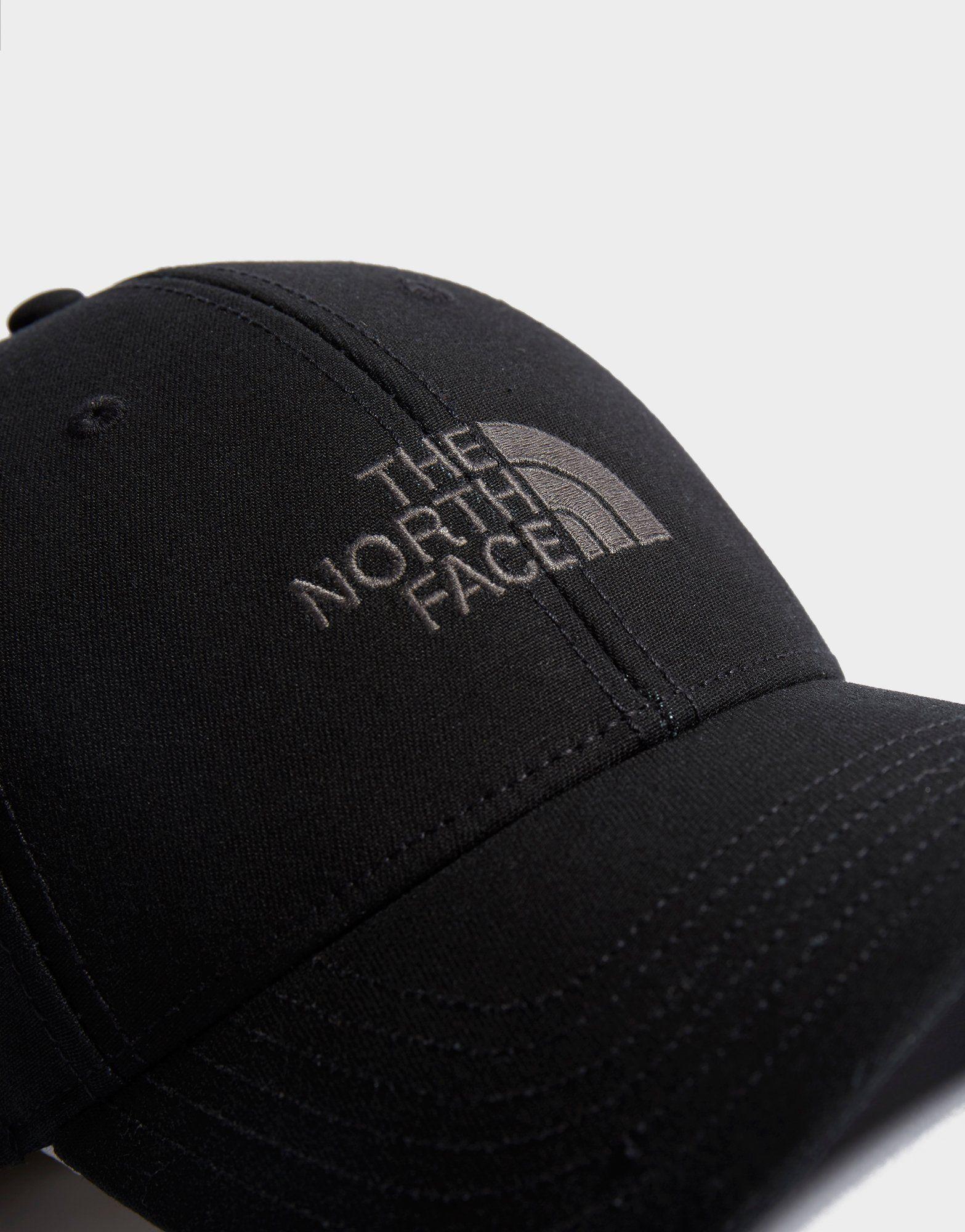 The North Face Casquette classique