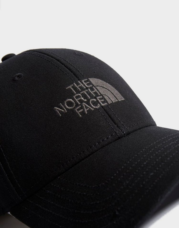 The North Face Classic Pet