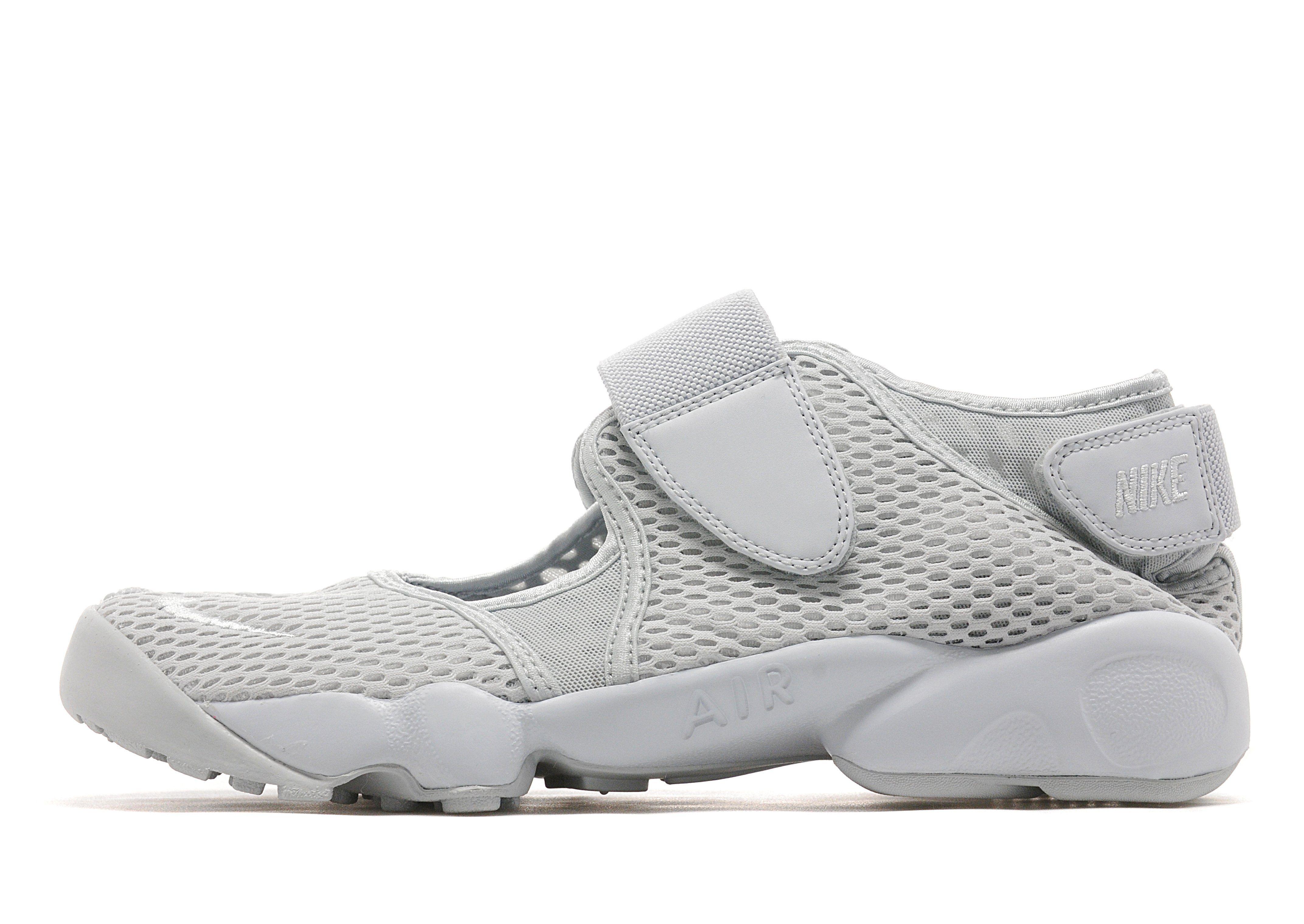 4629c335cc2a Nike Air Rift Breathe Pack