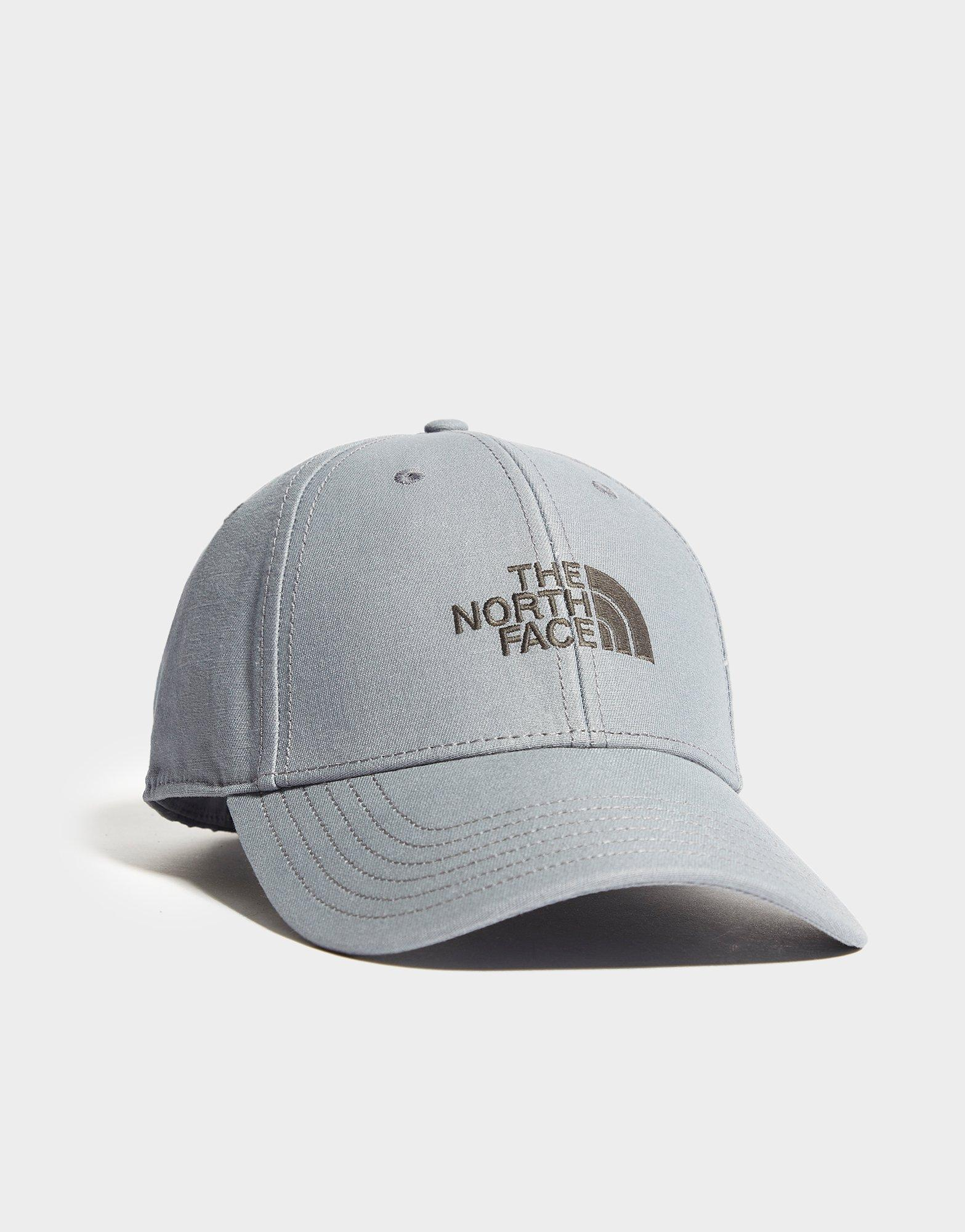 north face keps
