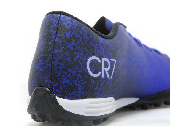 Nike Mercurial Vortex CR7 TF