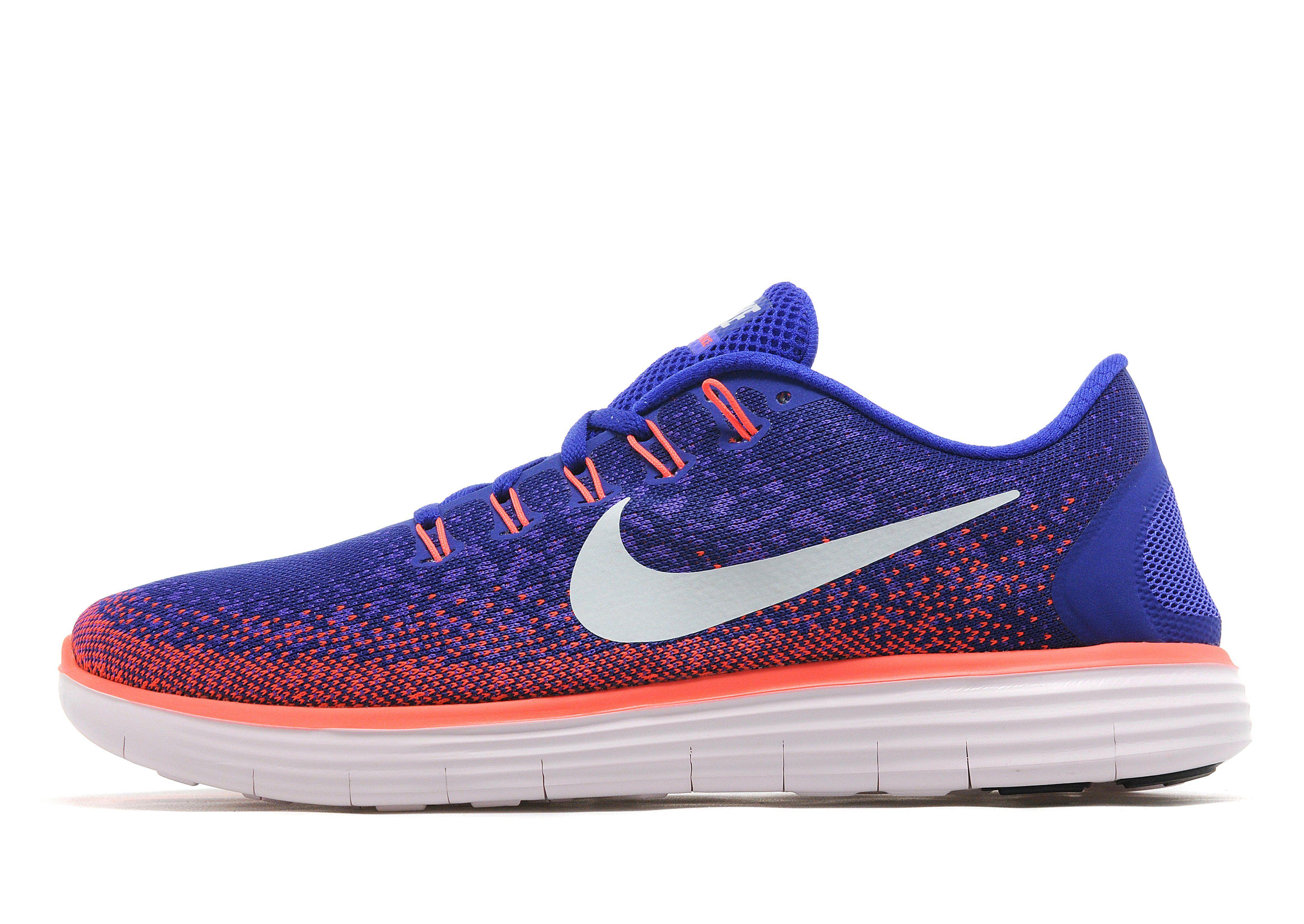 reputable site bebc4 17dde ... Jd Sports Nike Free Run 2 Womens ...
