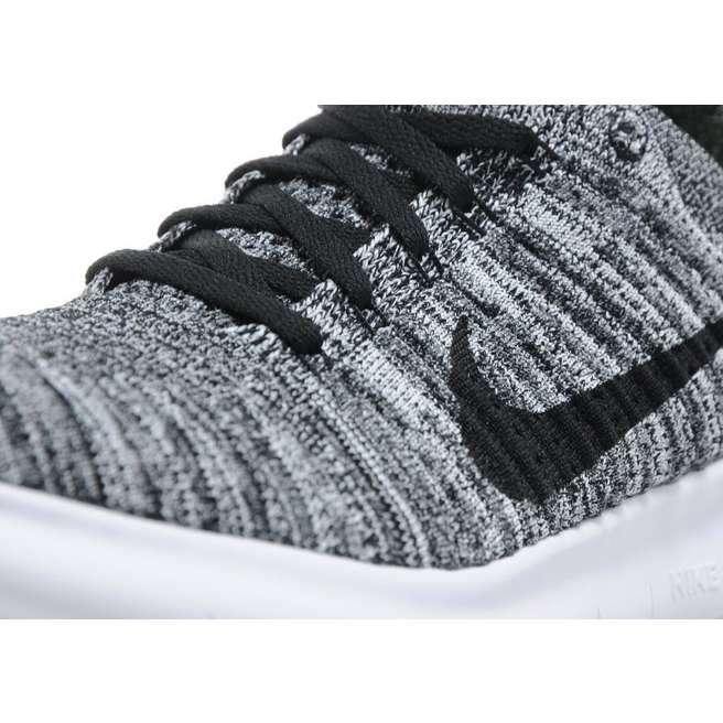 Nike Free Rn Flyknit Jd
