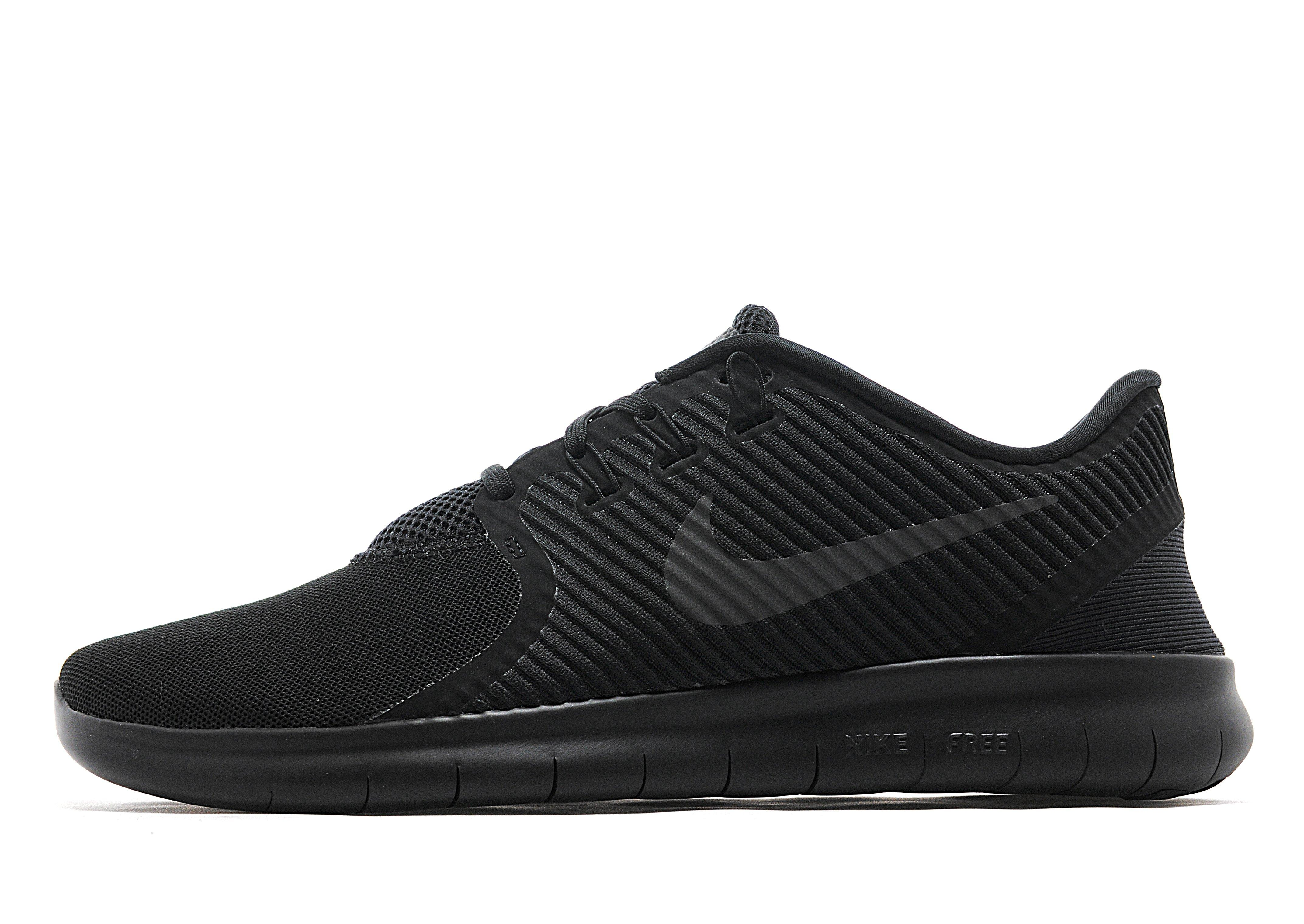 new arrival c0719 2290d switzerland nike free rn commuter womens conference 1ade5 63e5c