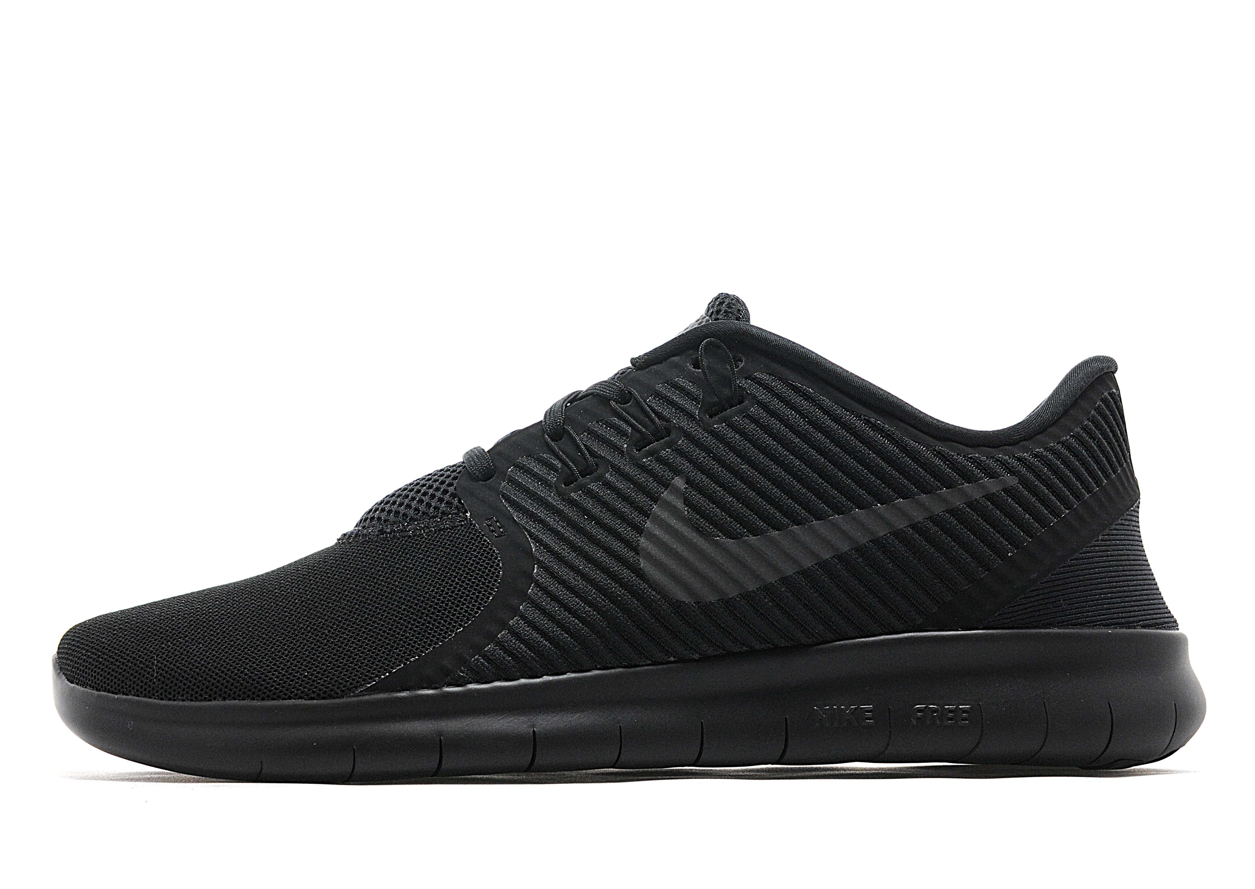 nike free run commuter jd sports. Black Bedroom Furniture Sets. Home Design Ideas