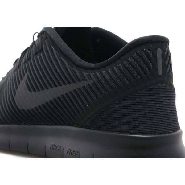 Wiggle Cheap Nike Free 3.0 Flyknit Shoes (FA15) Training Running Shoes