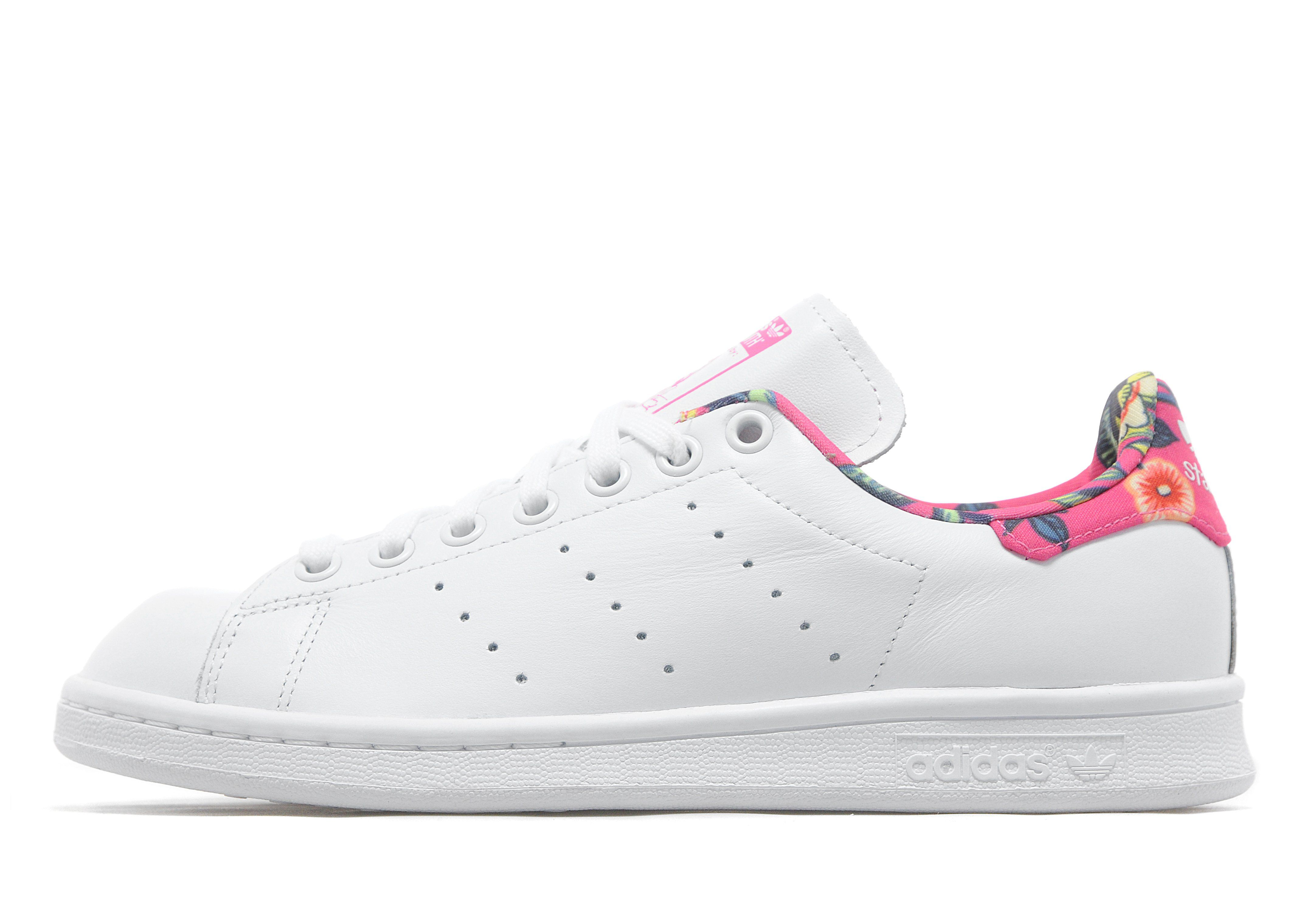 adidas originals stan smith farm women 39 s jd sports. Black Bedroom Furniture Sets. Home Design Ideas