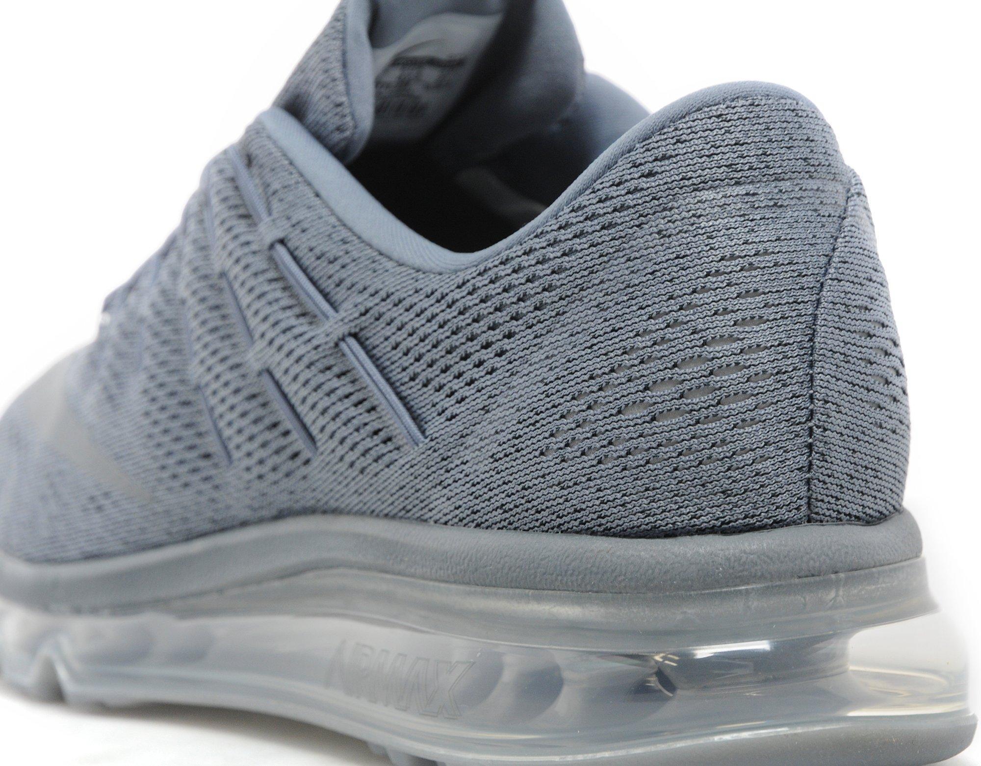 Nike Cortez Maat
