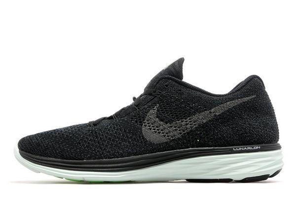 Nike Flyknit Lunar 3 MP
