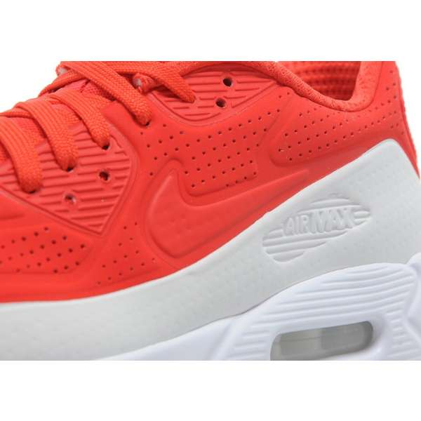 competitive price c788b 7134e ... where can i buy nike air max 90 ultra moire jd sports caee2 a2beb