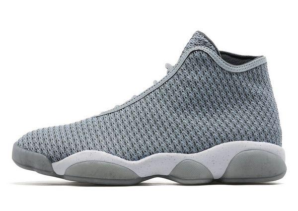 Jordan Horizon Grey