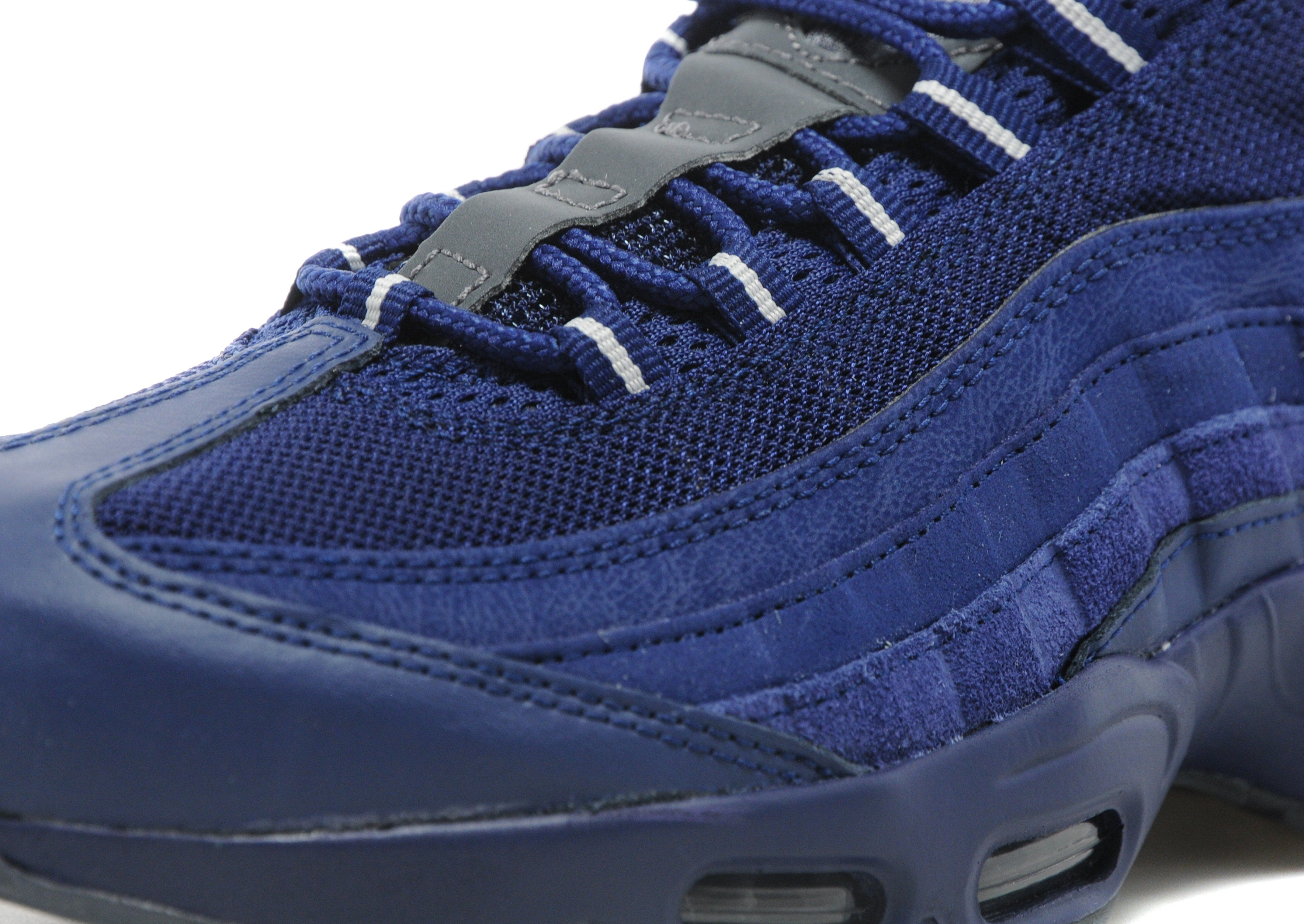 bowxa Nike Air Max 95 | JD Sports