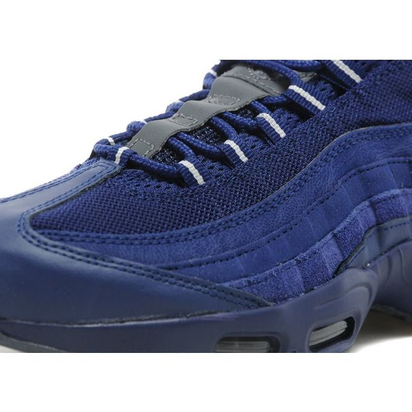 nike air max 95 for sale iOffer