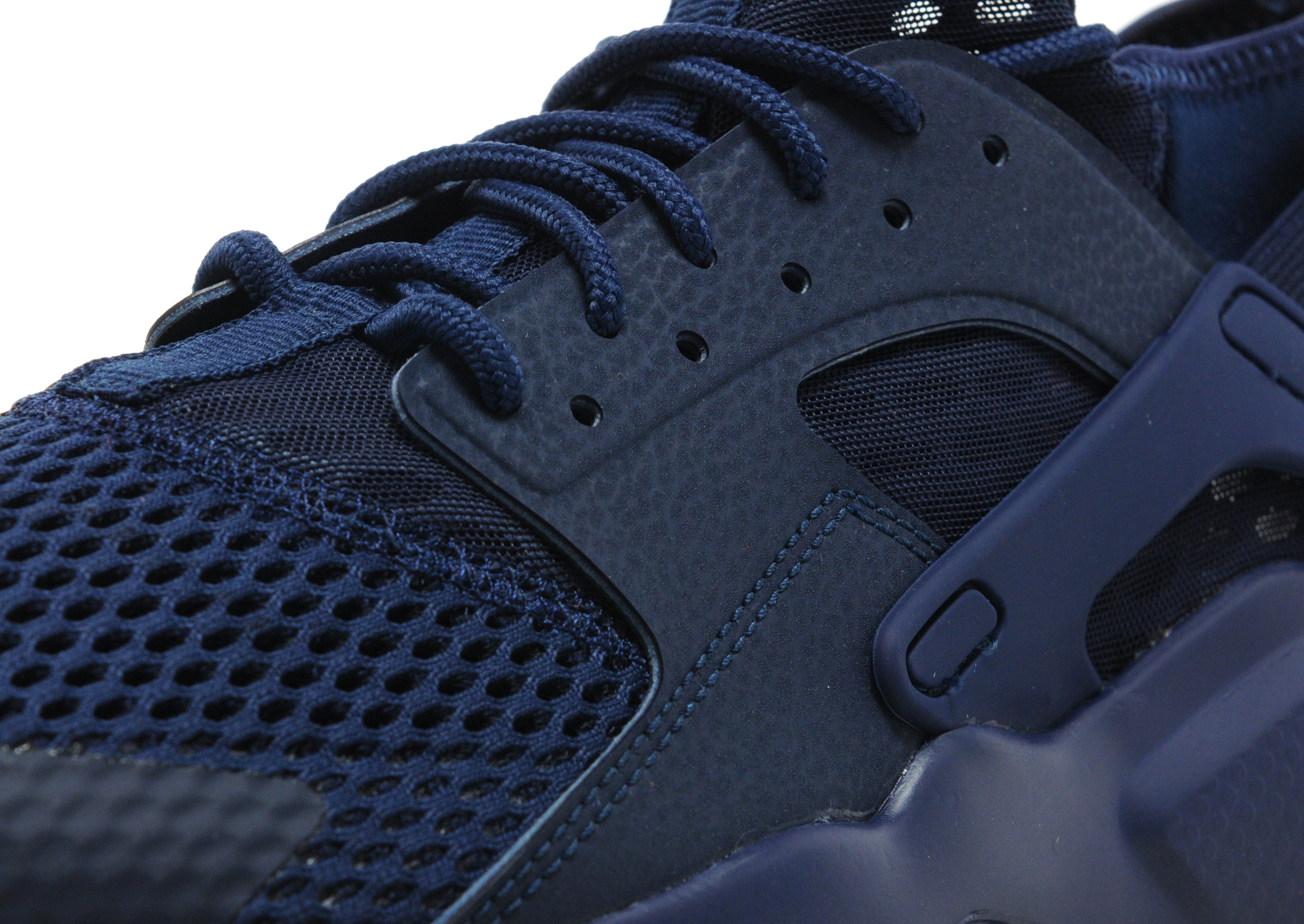 Nike Huarache Run Ultra 'Breathe'