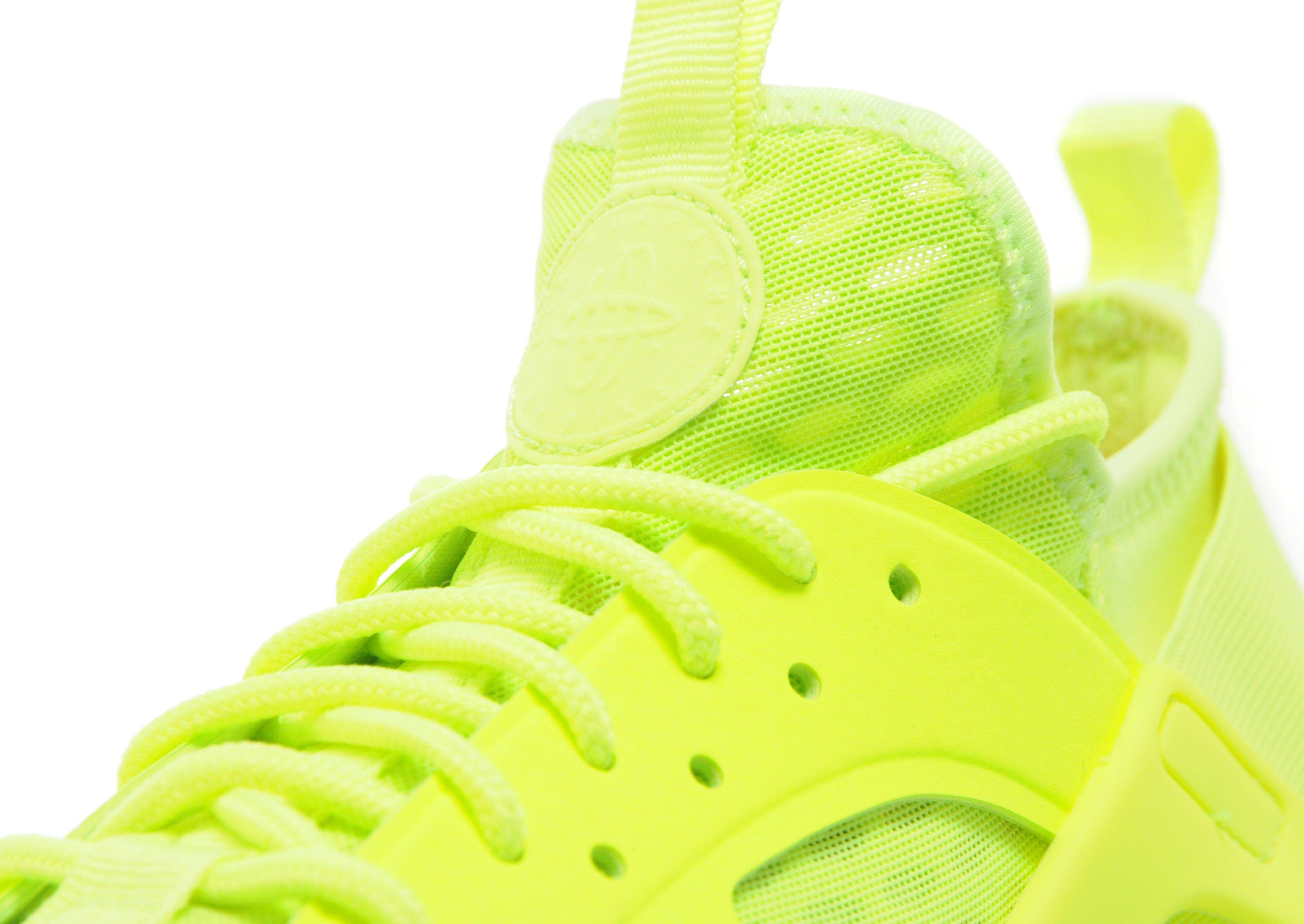 Nike Huarache Run Ultra 'Breathe'