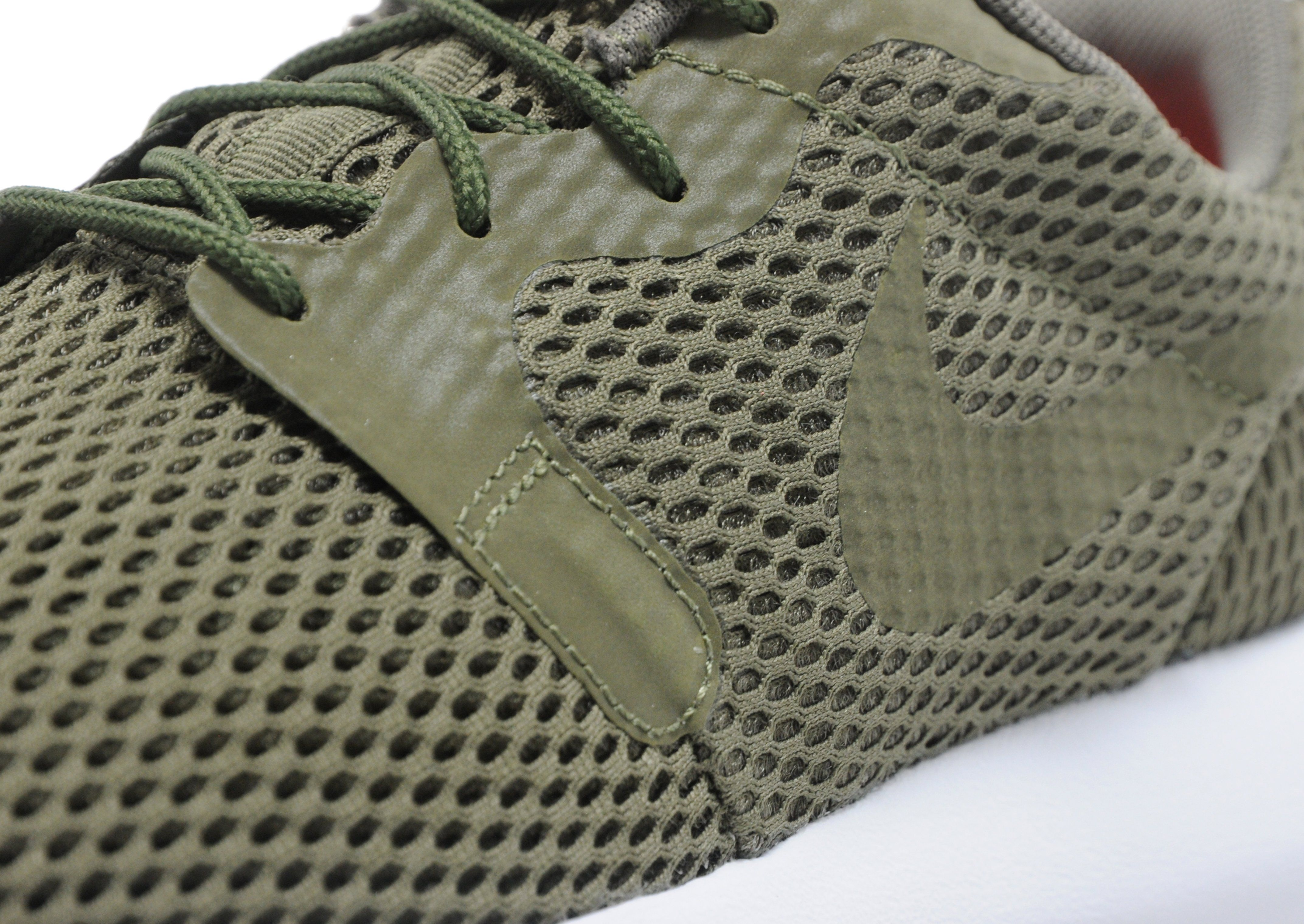 ptnon Nike Roshe One Hyperfuse 'Breathe' | JD Sports