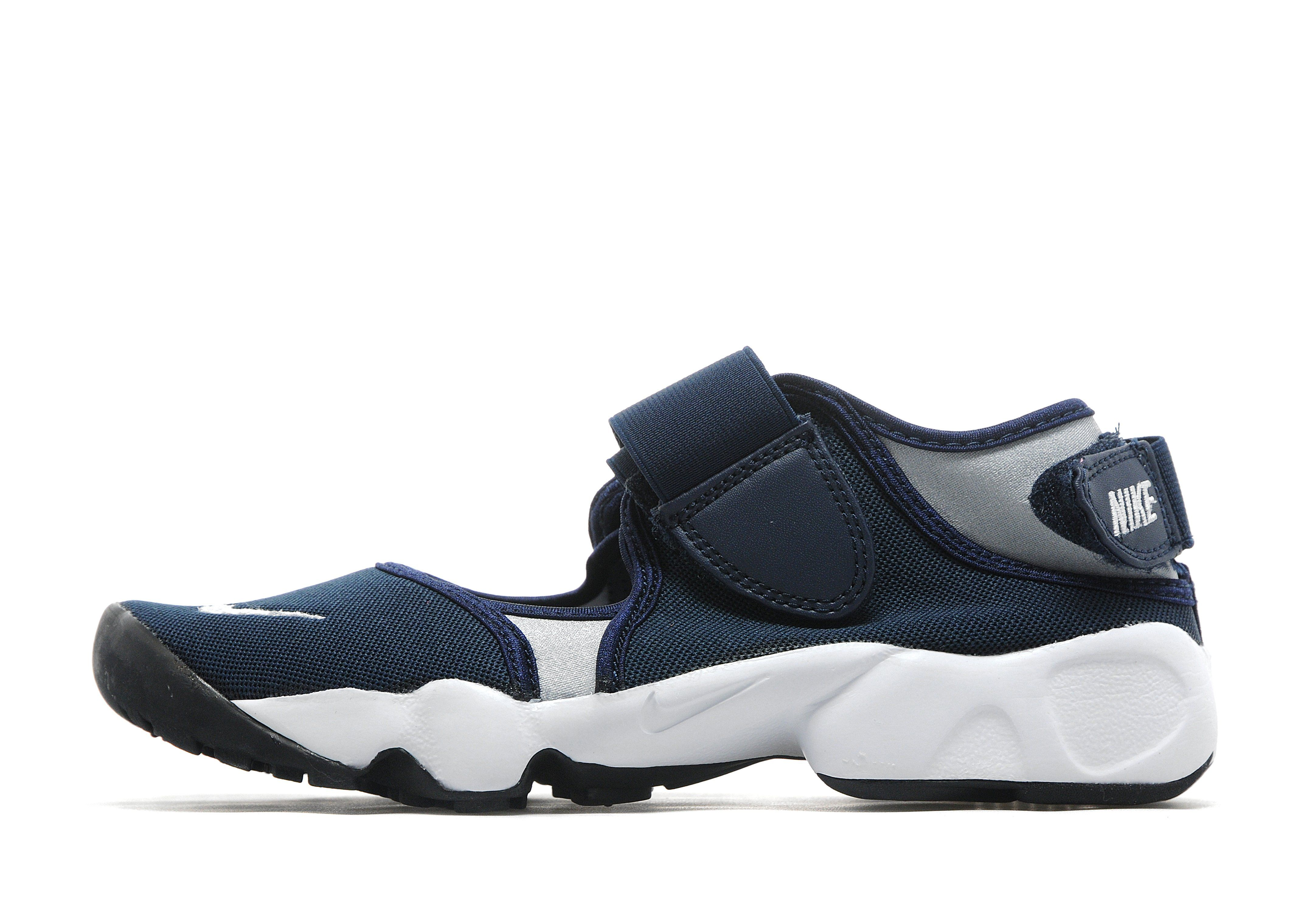 Nike Rift Ladies Shoes