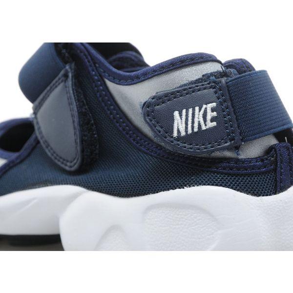 85a3949d7654 ... Nike Rift Junior