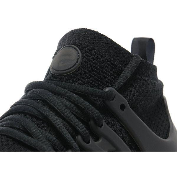 new concept 65e37 3198e ... Nike Air Presto Ultra Flyknit ...