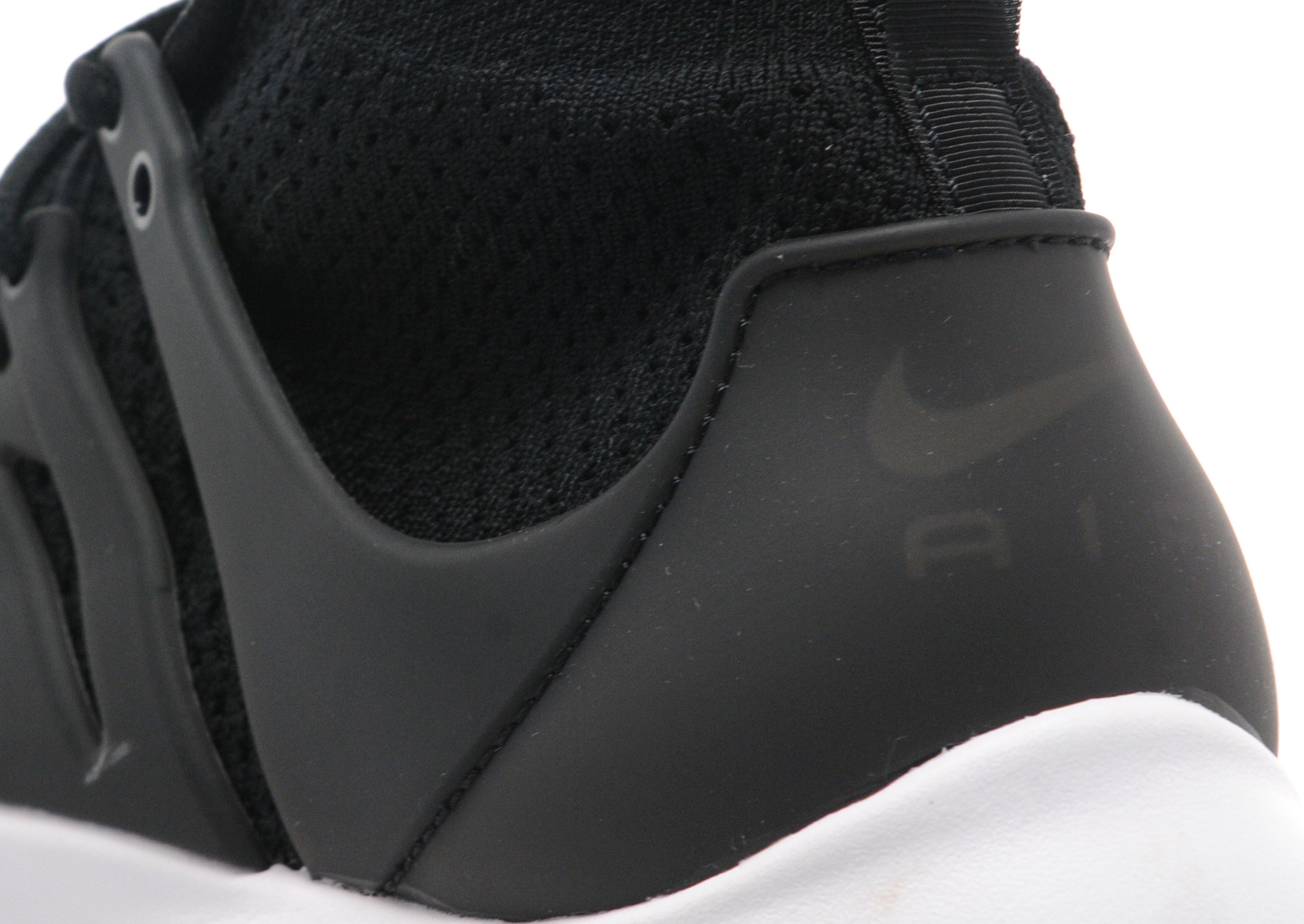 91333ac41 Nike Factory Outlet Karachi Gym Shoes