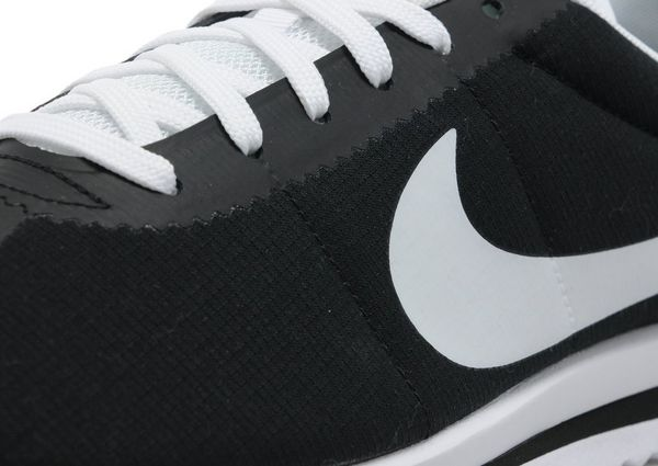 differently 9d9f6 494f5 nike cortez jd