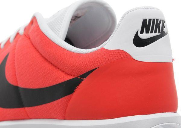 Nike Cortez Ultra
