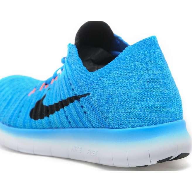 Nike Free Rn Cmtr Jd