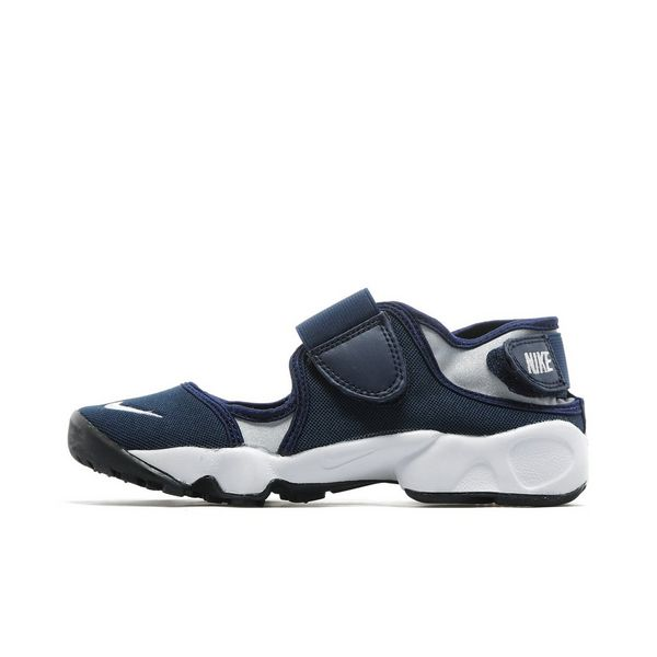 buy online bb9fd 30a3b Nike Rift Children ...