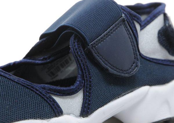 buy online d5091 d37ad Nike Rift Children