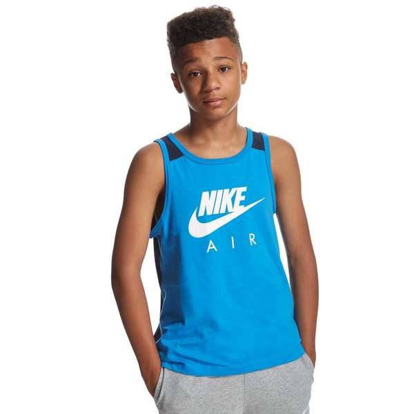 supra owen leopard - Nike Air Vest Junior | JD Sports