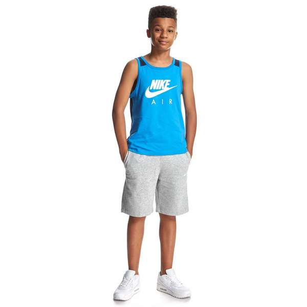 nike air max enforcer tb - Nike Air Vest Junior | JD Sports