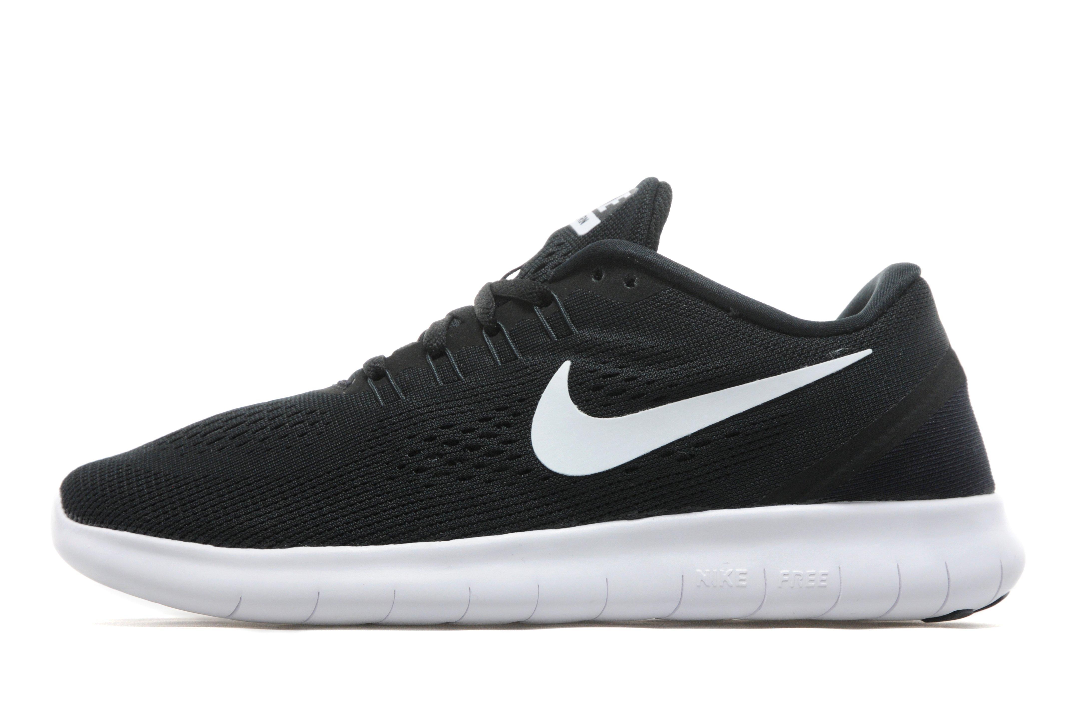Nike De Course Libre 5 0 Femmes Uk Taille De Jean
