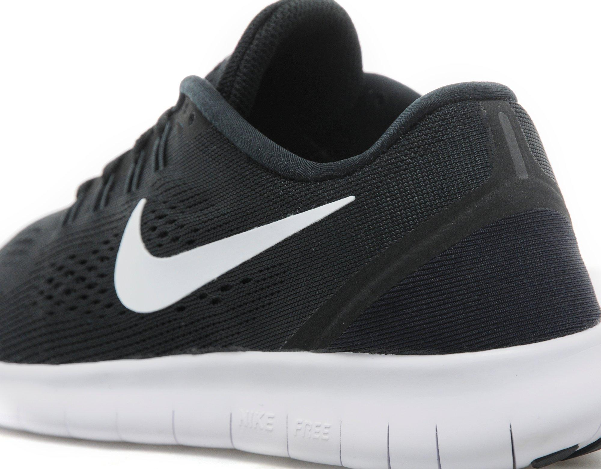 Nike Free Run Womens Uk Noir incroyable aberdeen vente tumblr LIQUIDATION p1w9tmy7