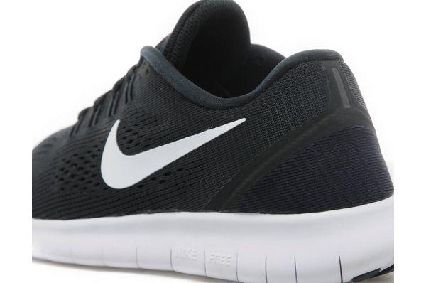 new style 9577b 8d99e Nike Free RN Womens ...