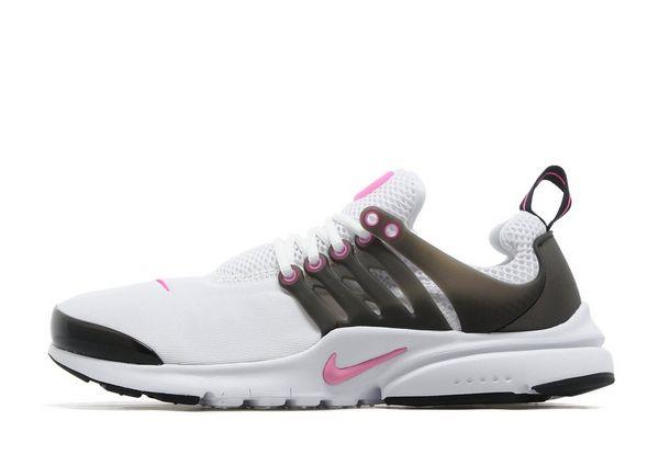 Nike Air Presto Pink