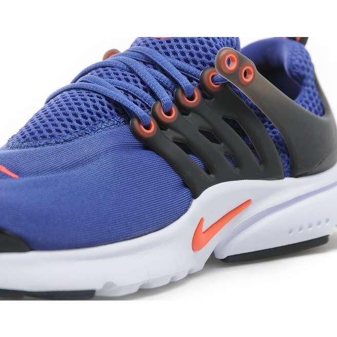 Nike Air Presto Jd