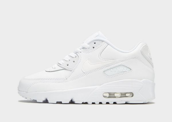 a813ff60e67728 Nike Air Max 90 Junior