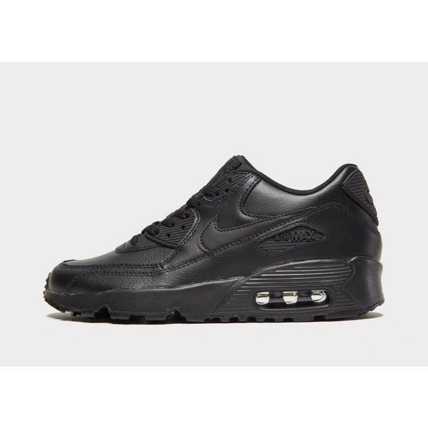 nike air max 90 f r kinder jd sports. Black Bedroom Furniture Sets. Home Design Ideas