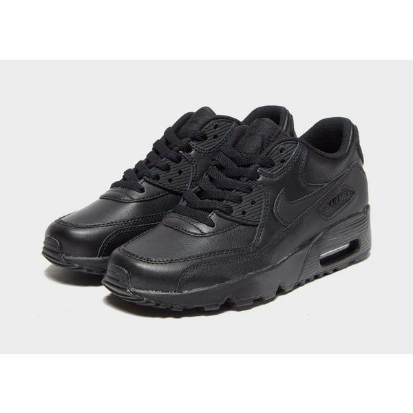 ... Nike Air Max 90 Junior ... f38d936147