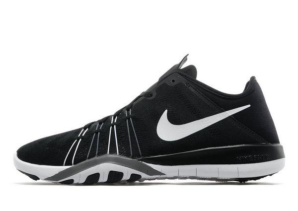 sports shoes caeb5 f4f90 ... Nike Free TR 6 Womens ...