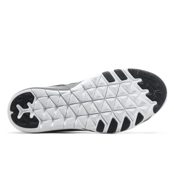 new style f7173 b28ef Nike Free TR 6 Womens .