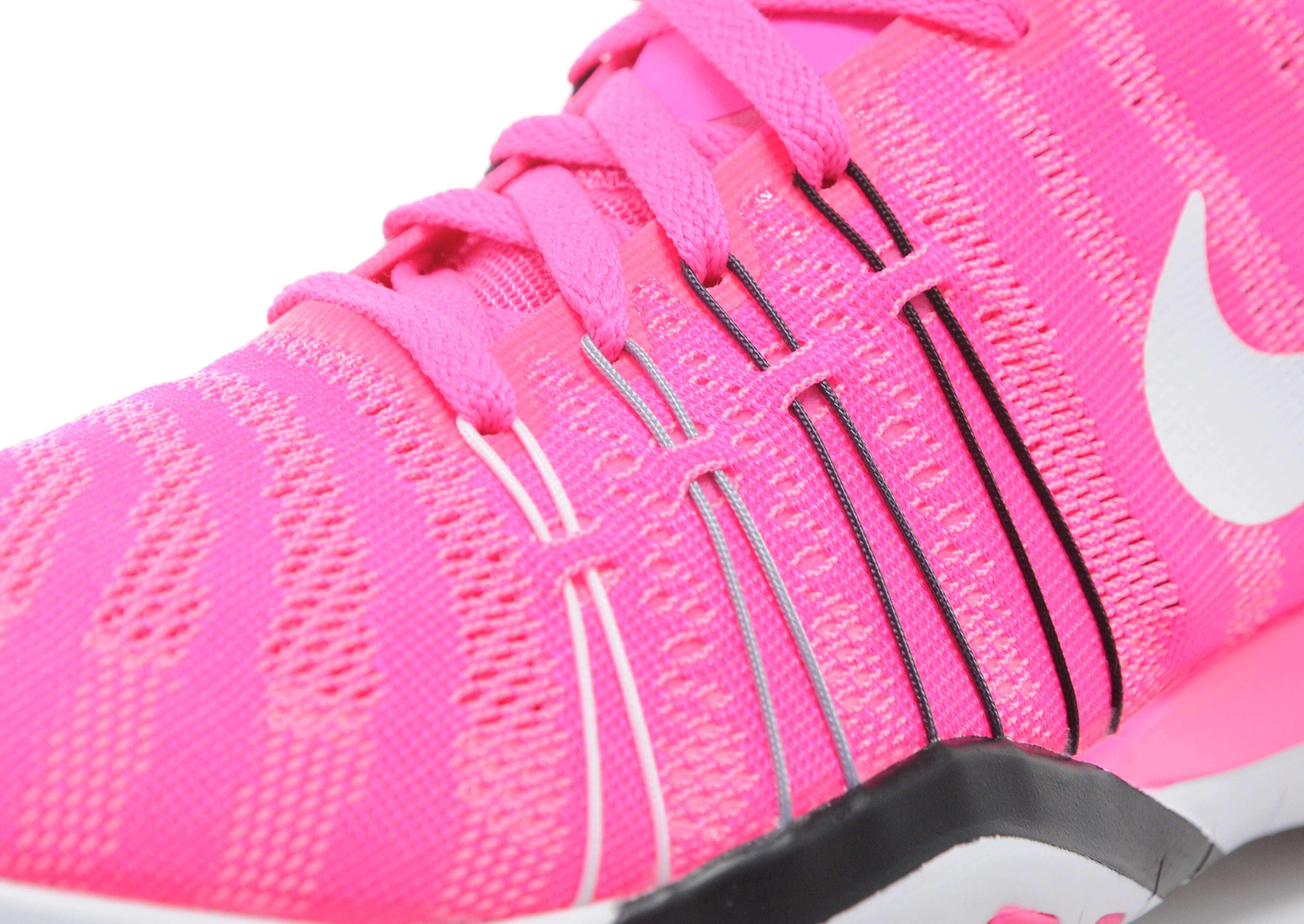 Nike Free TR 6 Women's