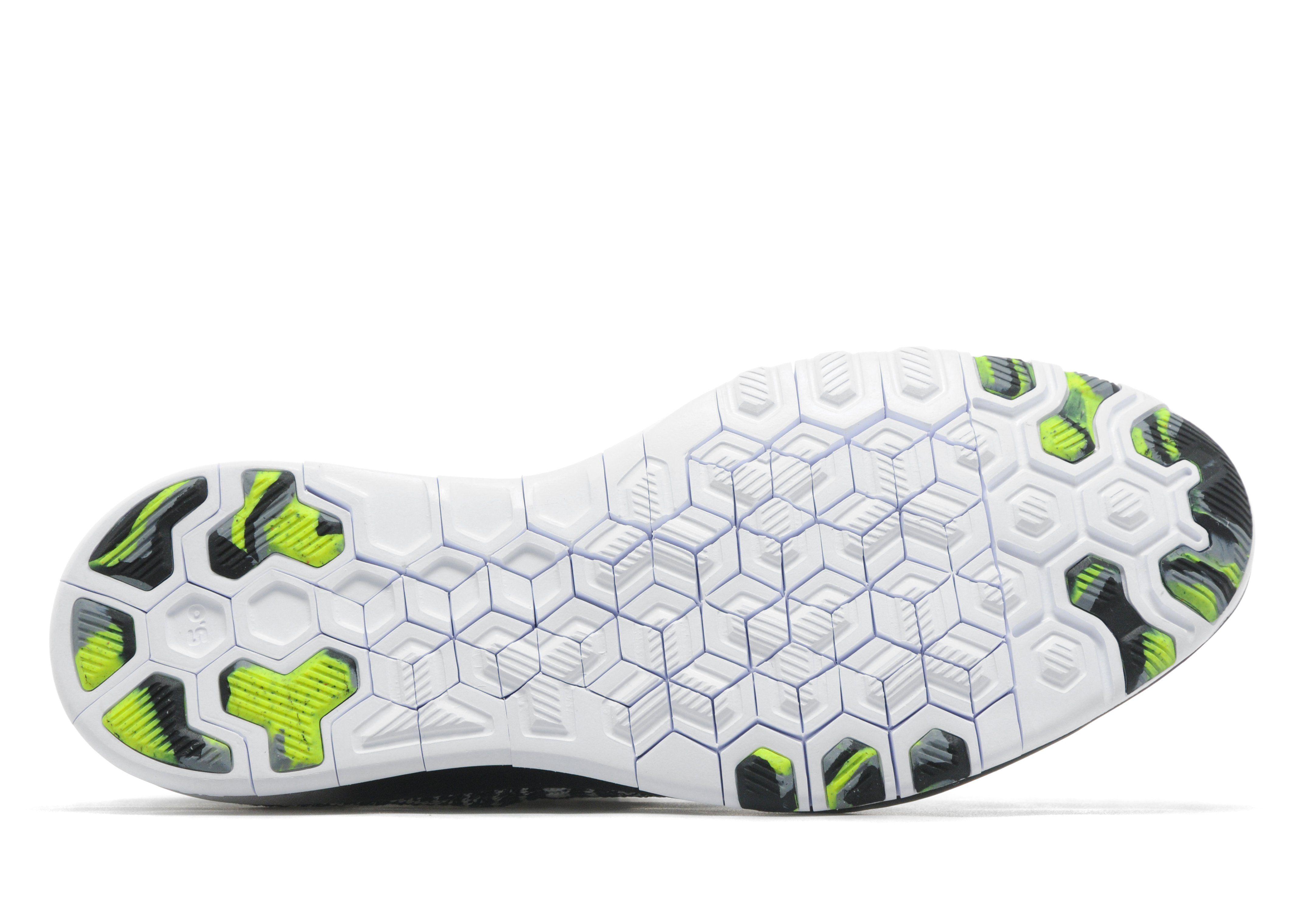 Nike Free 5.0 TR Flyknit Women's