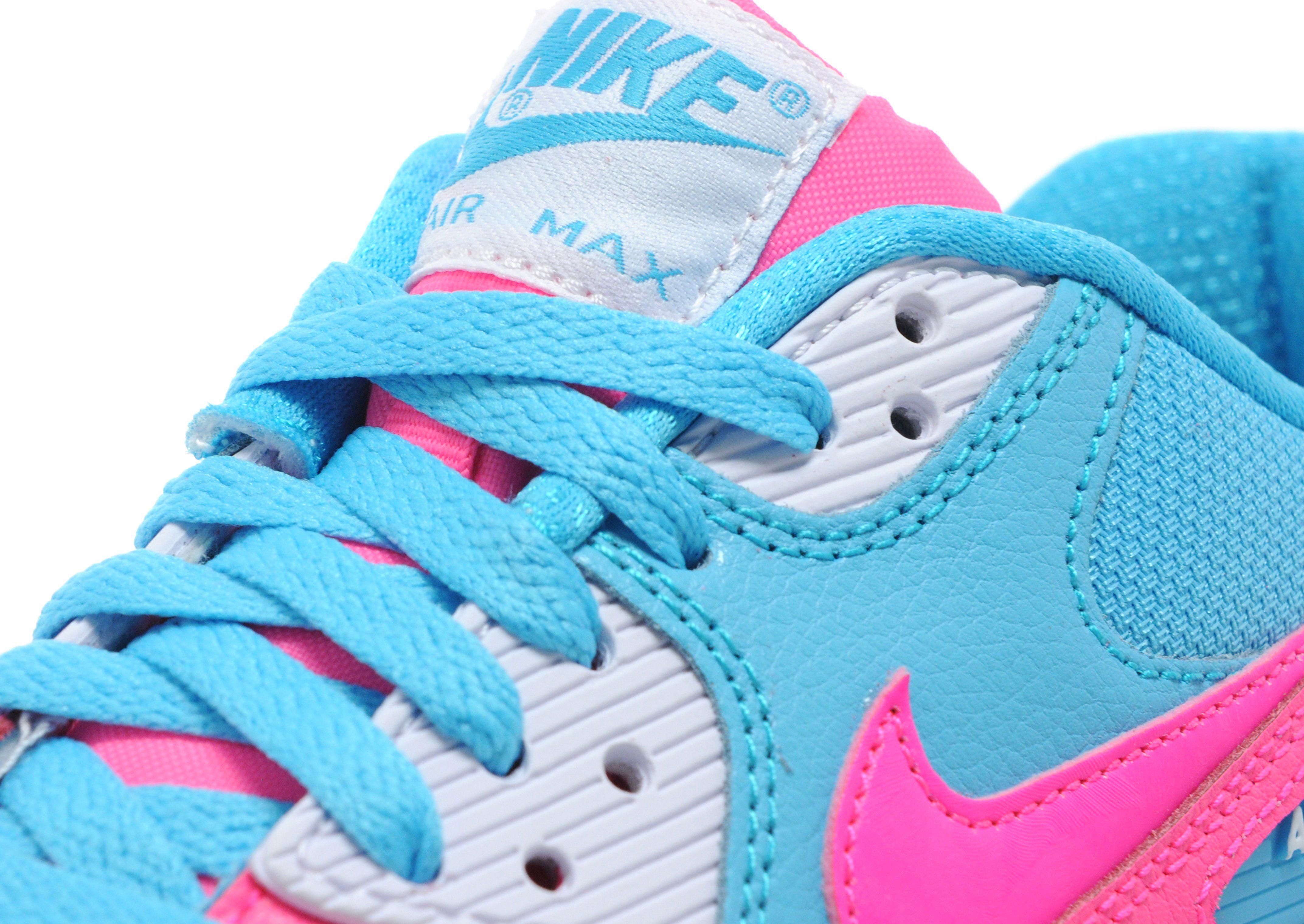 rmmkn Nike Air Max 90 Junior | JD Sports