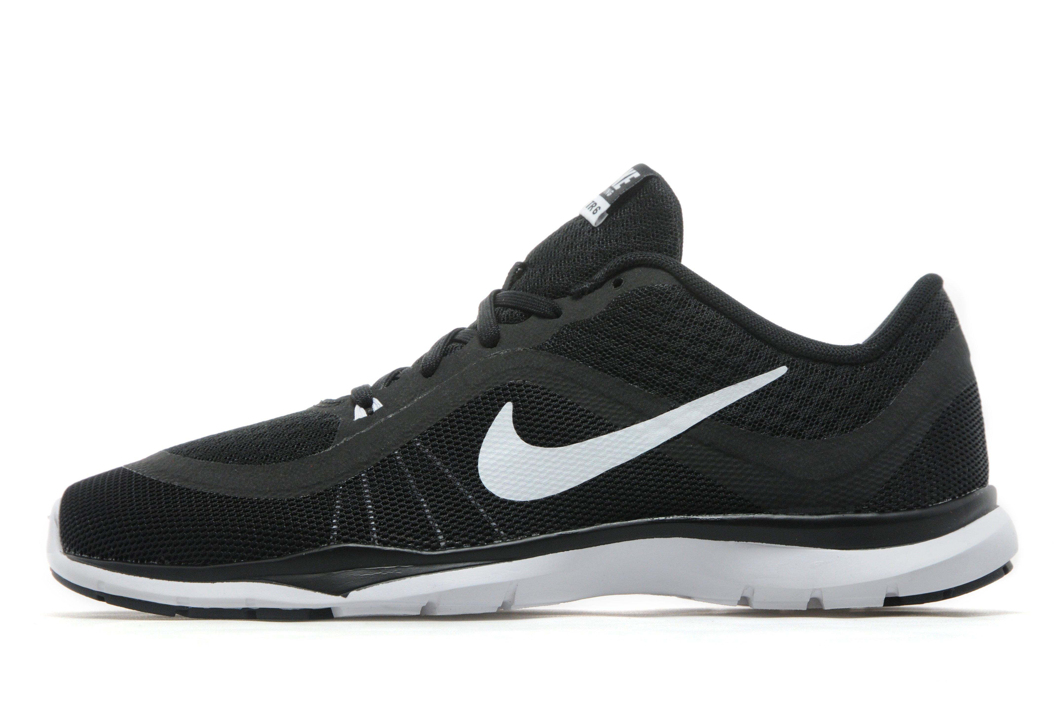 Nike Free TR 6 Women\u0027s