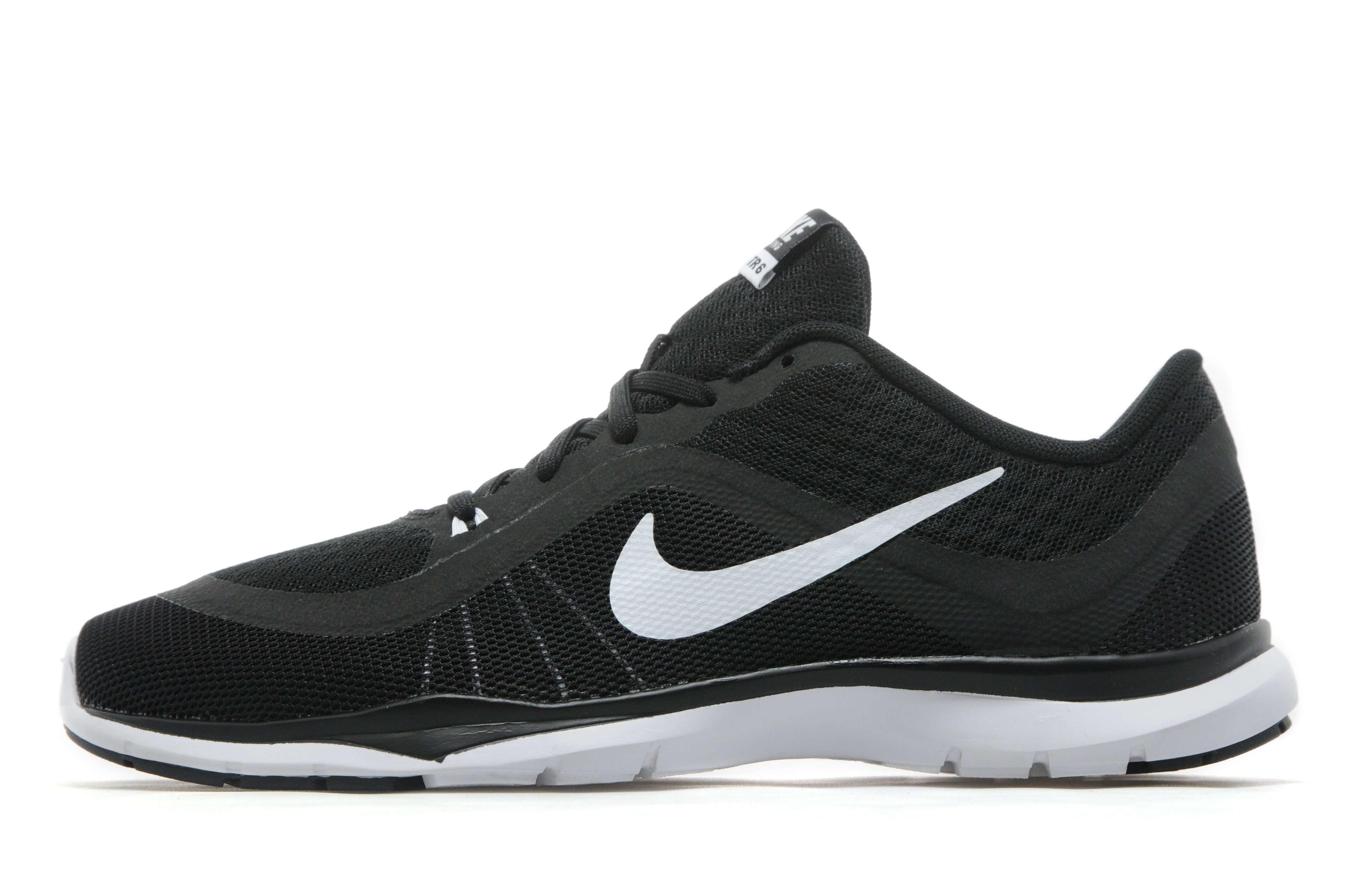 Nike roshe run men camo