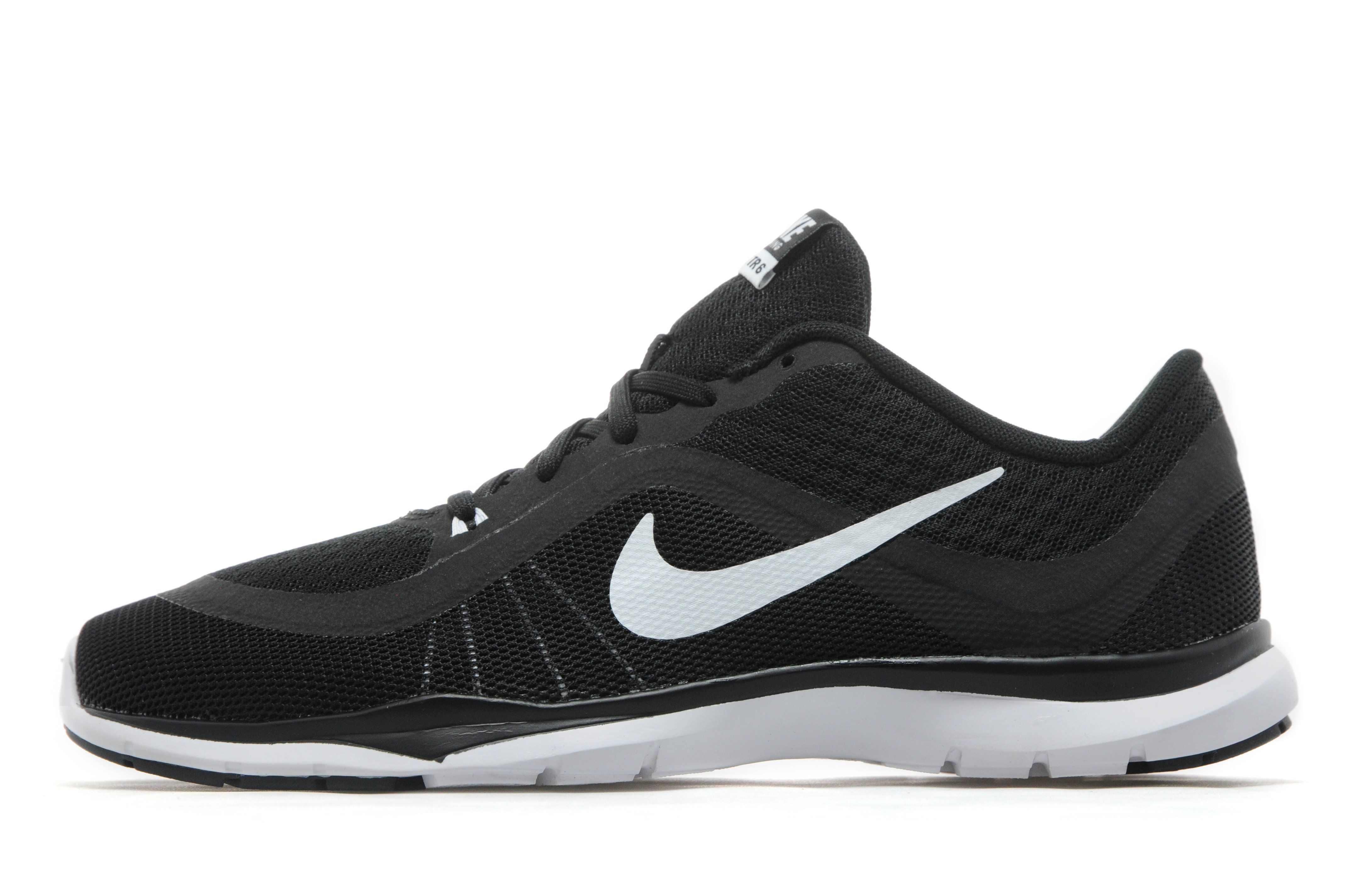 Nike Free 6 da donna